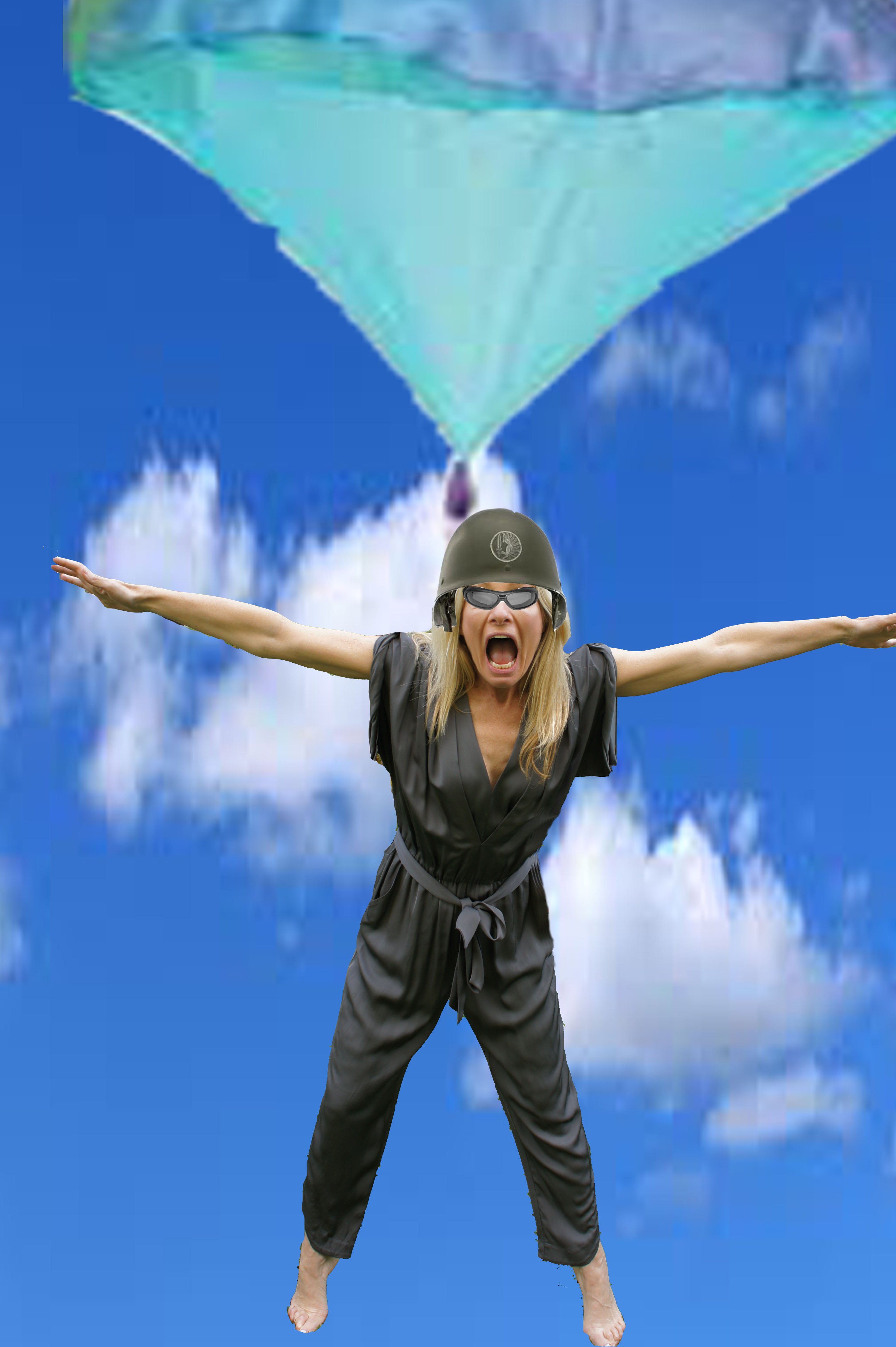 2012-03-12-jodyskidiving.jpg