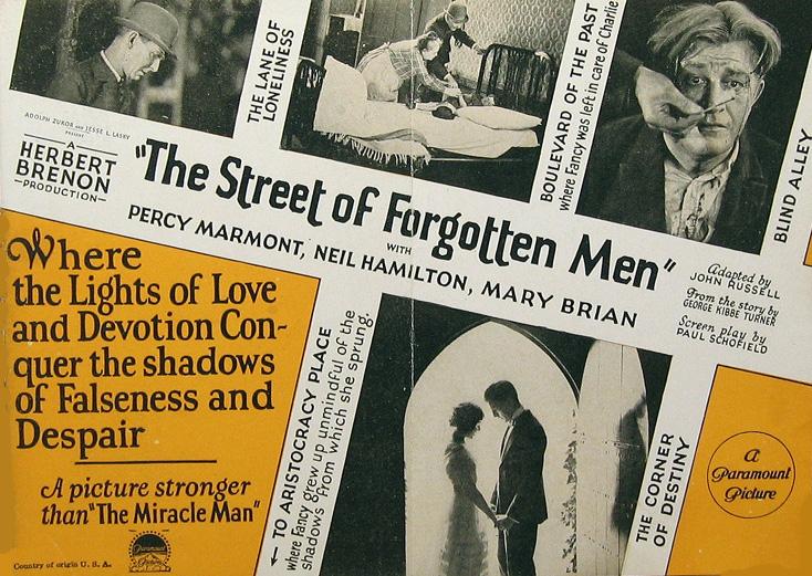 2012-03-12-streetforgottenmen.jpg