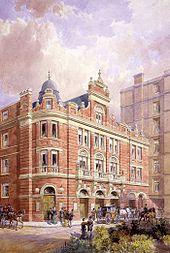 2012-03-13-170px1881_Savoy_Theatre.jpg