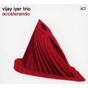 2012-03-13-AccelerandoVijayIyer.jpg