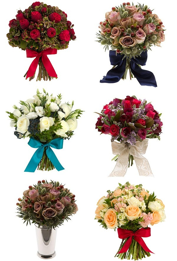 2012-03-13-Art_Inspired_modern_traditional_Flowers_delivered_UK_National_Gallery_Wild_at_Heart_bouquets.jpg