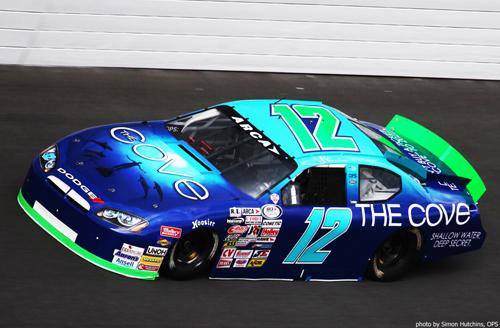 2012-03-13-Cove_Racecar.jpg