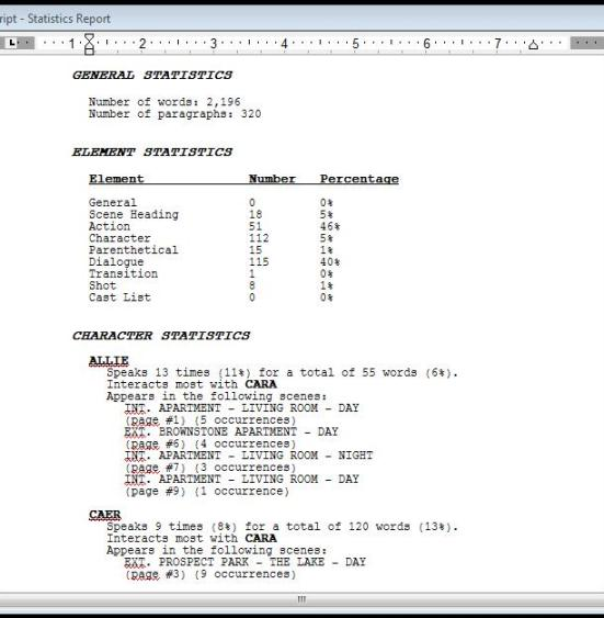 2012-03-13-FDStatisticsReport.jpg