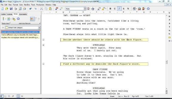 2012-03-13-MMSnoteview1.jpg