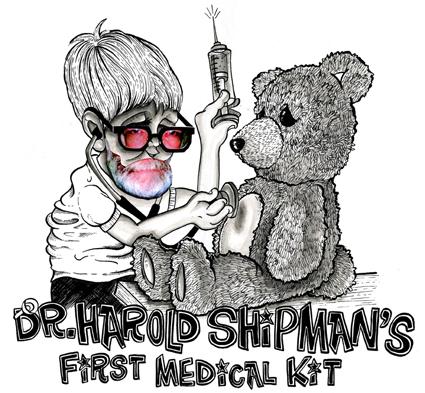 2012-03-13-MedicalKit.jpg