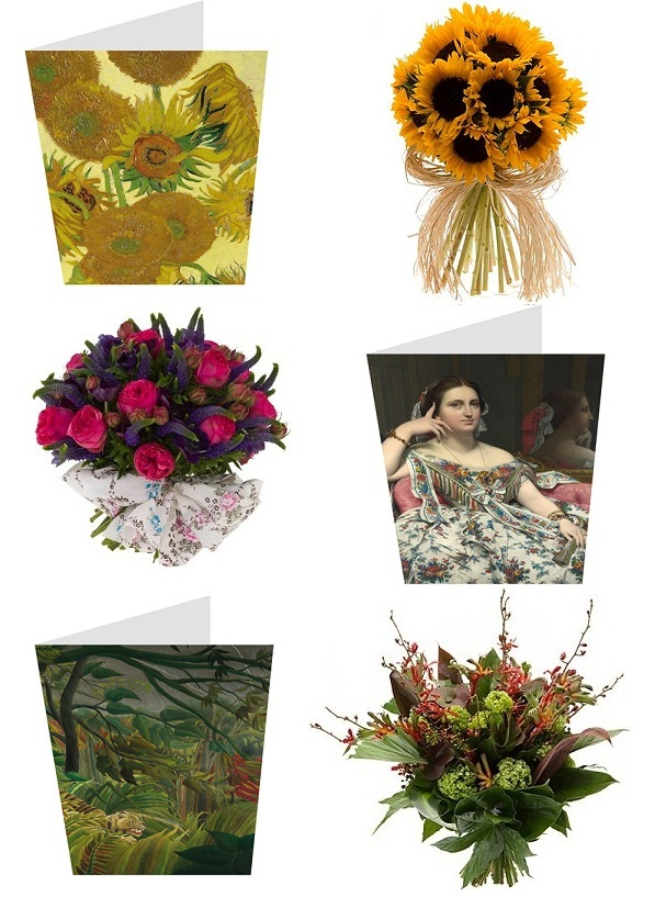 2012-03-13-Mothers_Day_Flowers_Bouquets_inspired_by_paintings_National_Gallery_Wild_atHeart_Florists.jpg