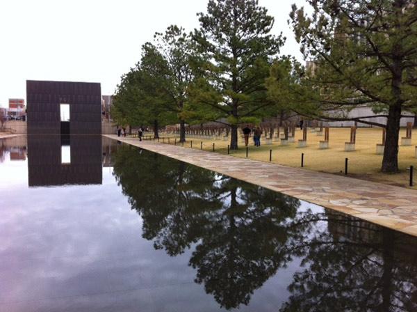 2012-03-13-OklahomaCityMemorial.jpg