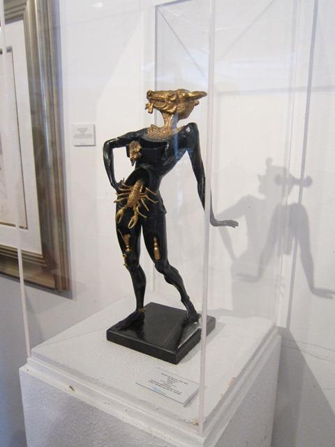 2012-03-13-SalvadorDalisTheMinotaurbronzesculpture.JPG