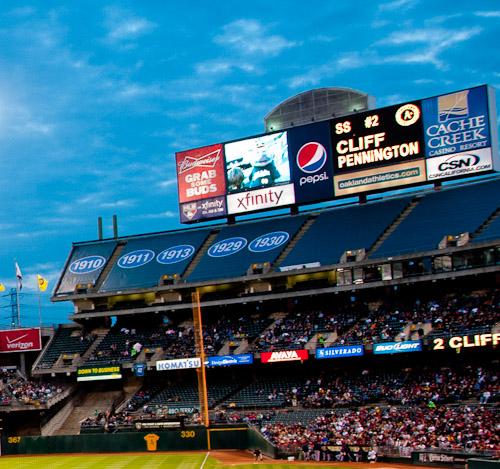 2012-03-13-Scoreboard1.jpg