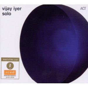 2012-03-13-VijayIyerSolo.jpg