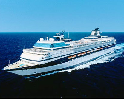 2012-03-13-celebritycruiseline.jpg