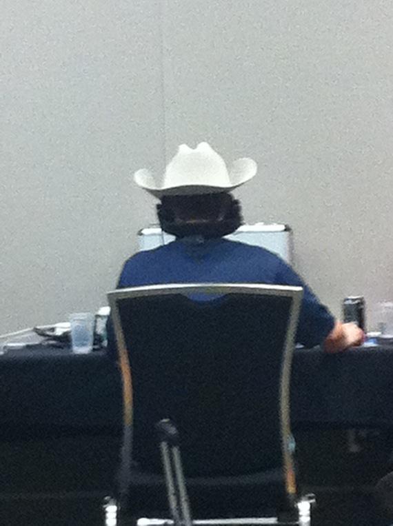 2012-03-13-cowboy17.jpg