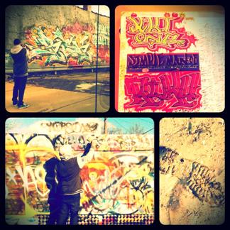 2012-03-13-fouruptaps.jpg