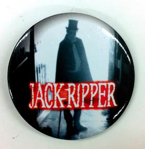2012-03-13-jack_badge.jpg
