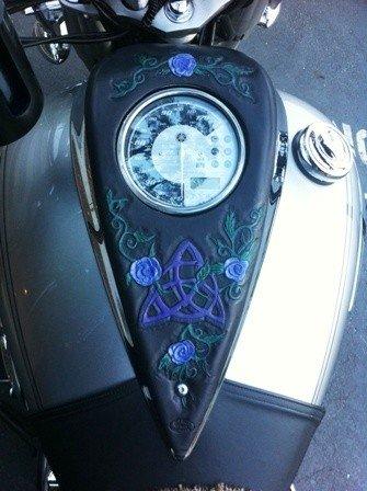 2012-03-14-MotorcycleConsoleBibbyAceHighLeathersatCustomMade.com.jpg