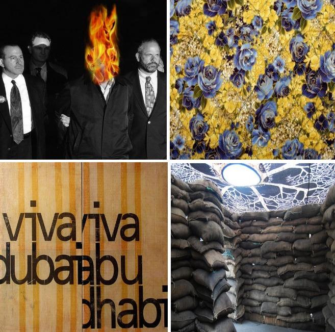 2012-03-14-artdubai4.jpg