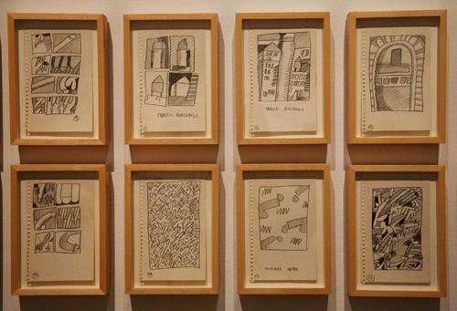 2012-03-14-brooklynstreetartkeithharingjaimerojobrooklynmuseum0312web2.jpg