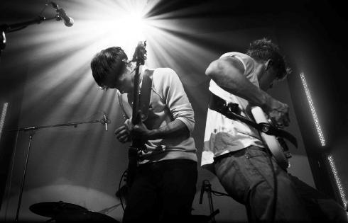 2012-03-14-lifeinfilm.jpg