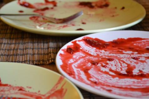 2012-03-14-pancakeplates.jpg
