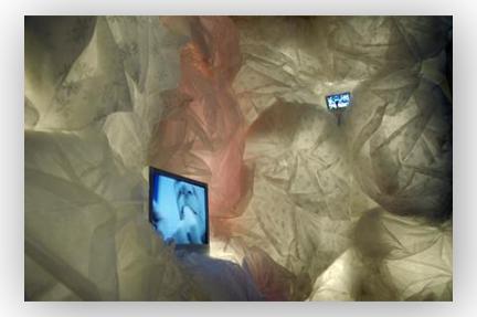 2012-03-14-scaleimage1.jpg