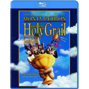 For that Monte pyton holy grail maidens spank amusing message