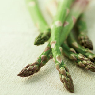 5 myths about asparagus