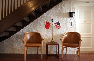 2012-03-15-ChairRupertblogD5.jpg