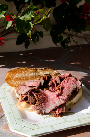 2012-03-15-Engle_sandwich.jpg