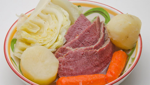 2012-03-15-corned_beef_and_cabbage.jpg
