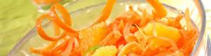 2012-03-15-orangebandeau.jpg