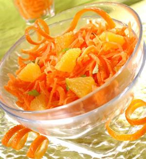 2012-03-15-oranges2.jpg