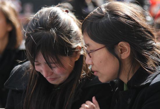 2012-03-15-tibet3.jpg
