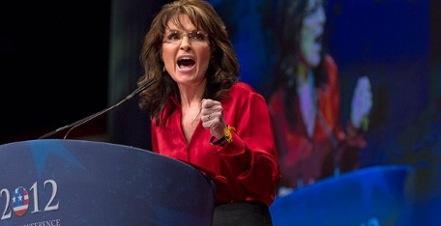 2012-03-16-ap_Sarah_Palin_jt_120211_wblog.jpg