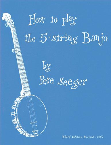 2012-03-16-banjobook.jpg