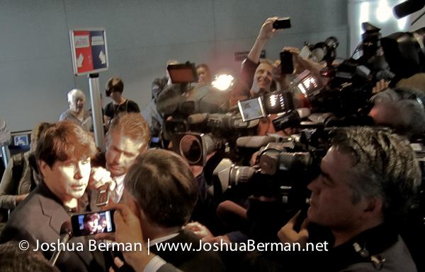 2012-03-16-blago_berman_6002.jpg