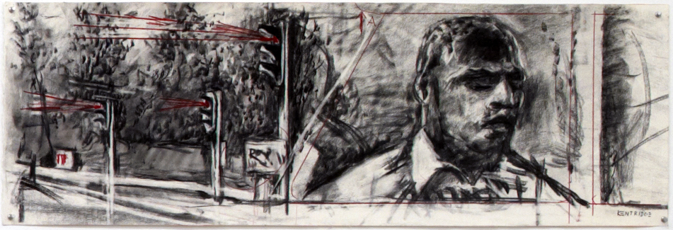 2012-03-16-kentridge.jpg