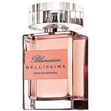 2012-03-17-BlumarineBellissimaParfumIntense.jpg