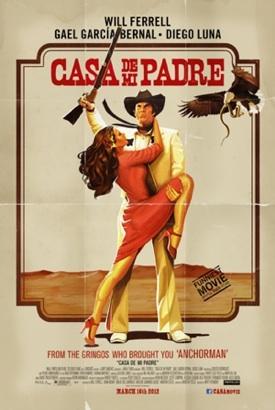 2012-03-17-CasaPoster2.jpg