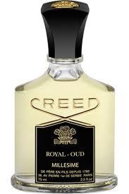 2012-03-17-CreedRoyalOud.jpg