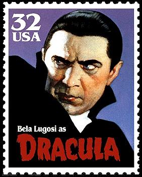 2012-03-17-Draculastamp.jpg
