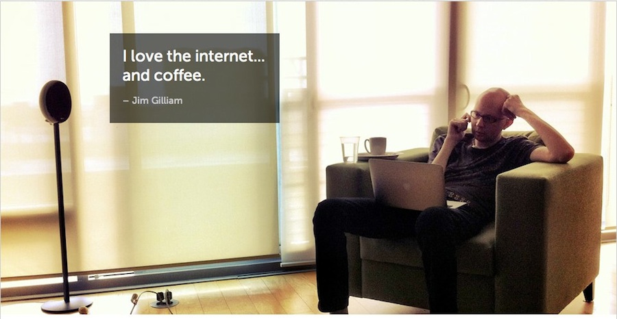 2012-03-17-Gilliam_HERO.jpg