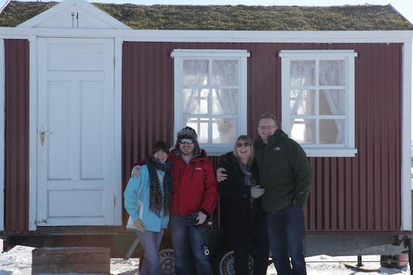 2012-03-17-HuffingtonPost1.jpg