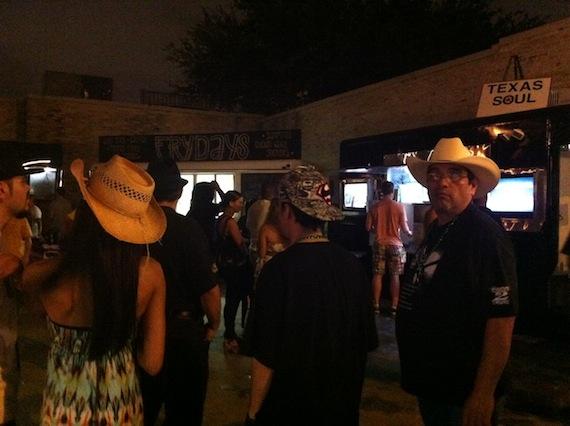 2012-03-17-cowboy23.jpg