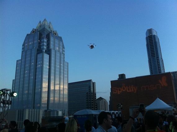 2012-03-17-robot.jpg
