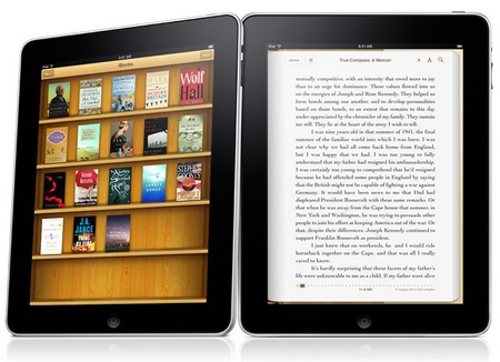 2012-03-18-AppleiPadTabletDeviceibook.jpg