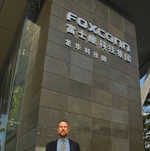 2012-03-18-Foxconnsmcrop.jpg