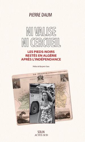 2012-03-18-NivalisenicerceuilCOUVERTURE.jpg