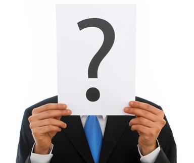 2012-03-18-jobquestions.jpg