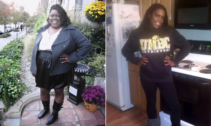 Weight Loss Before And After Tumblr weight loss before and after ...