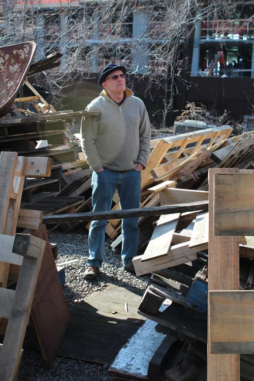 2012-03-19-Jim10.jpg
